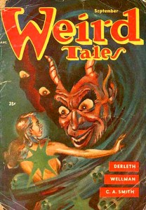 WEIRD-TALES-Sept.-1952