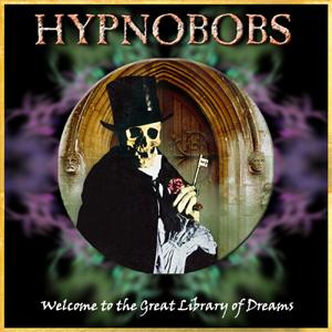 hypnobobs_300x300