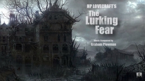 the-lurking-fear-graham-plowman