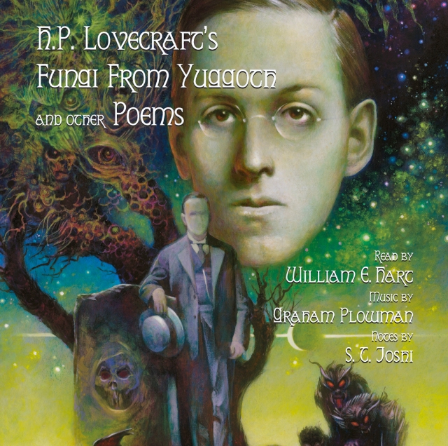 h-p-lovecrafts-fungi-from-yuggoth-and-other-poems-best