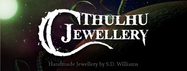 cthulhu-jewelry