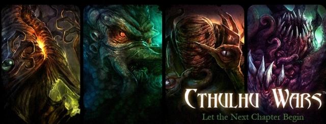 cthulhu-wars