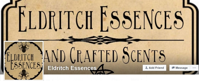 eldritch-essences