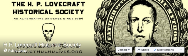 h-p-lovecraft-historical-society-1