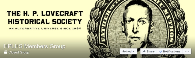 h-p-lovecraft-historical-society-annual-and-lifetime-members-only