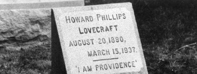 h-p-lovecraft-with-a-great-number-of-likes