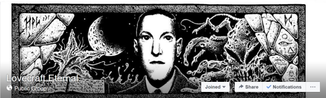lovecraft-eternal