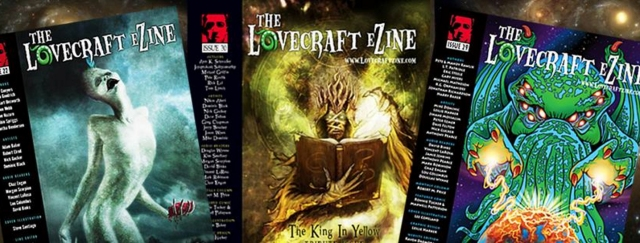lovecraft-ezine-group