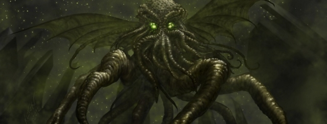 lovecraftian-the-1