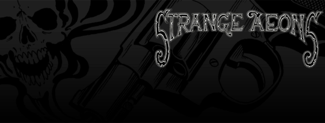 strange-aeons-lovecraftian-miniature-skirmish-game