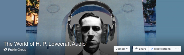 world-of-h-p-lovecraft-audio